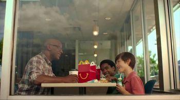 McDonald's Happy Meal TV Spot, 'Pokemon Trainer'