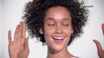 Garnier Micellar Cleansing Water TV Spot, 'Goodbye Wipes' Song by Don Ho - Thumbnail 10