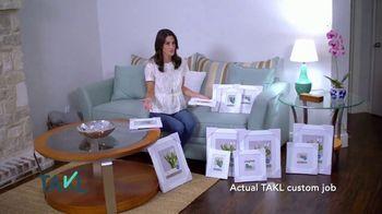 Takl TV Spot, 'Build Your Own Job Ideas' - Thumbnail 3