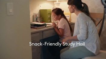 Pulte Homes TV Spot, 'Family Style'
