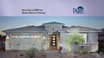 Pulte Homes TV Spot, 'Family Style' - Thumbnail 10