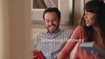 Pulte Homes TV Spot, 'Family Style' - Thumbnail 4