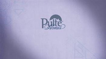 Pulte Homes TV Spot, 'Family Style' - Thumbnail 7