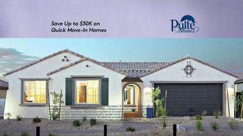 Pulte Homes TV Spot, 'Family Style' - Thumbnail 9