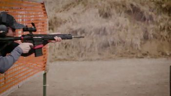 Savage Arms TV Spot, 'Better Comes Standard' - Thumbnail 10