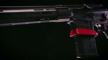 Savage Arms TV Spot, 'Better Comes Standard' - Thumbnail 6