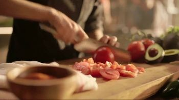 Moe's Southwest Grill Catering TV Spot, 'Real Southwest and Proud' - Thumbnail 3