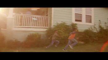 The Hate U Give - Alternate Trailer 25