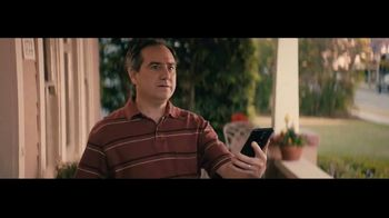 Domino's Dinner Bell TV Spot, 'Pizza Night Hero'