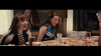Domino's Dinner Bell TV Spot, 'Pizza Night Hero' - Thumbnail 9