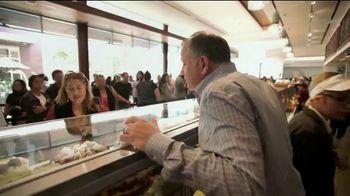 Bank of America Merrill Lynch TV Spot, 'Giving Back' - Thumbnail 4