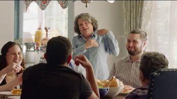 Bank of America Merrill Lynch TV Spot, 'Giving Back' - Thumbnail 5