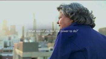 Bank of America Merrill Lynch TV Spot, 'Giving Back' - Thumbnail 7