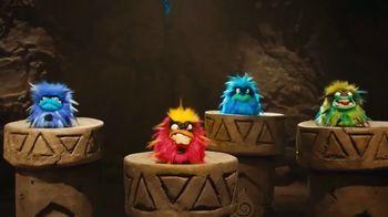 Grumblies TV Spot, 'Introducing Series One'