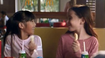 McDonald's Happy Meal TV Spot, 'Hello Kitty: Your Own Style' - Thumbnail 2