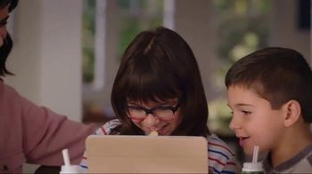McDonald's Happy Meal TV Spot, 'Hello Kitty: Your Own Style' - Thumbnail 8
