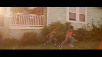 The Hate U Give - Alternate Trailer 27