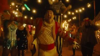 Experian CreditMatch TV Spot, 'Credit Carnival' - 996 commercial airings