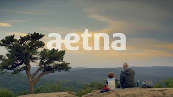 Aetna Medicare Advantage Plans TV Spot, 'Moving Forward: Reward Card' - Thumbnail 9