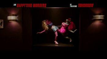 The Happytime Murders - Alternate Trailer 27