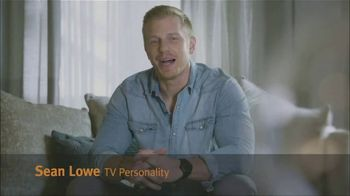 Banfield Foundation TV Spot, 'Pets and Disasters' Featuring Sean Lowe
