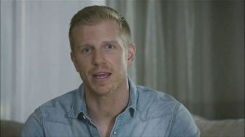 Banfield Foundation TV Spot, 'Pets and Disasters' Featuring Sean Lowe - Thumbnail 2