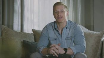 Banfield Foundation TV Spot, 'Pets and Disasters' Featuring Sean Lowe - Thumbnail 3