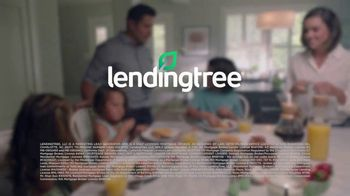 LendingTree TV Spot, 'Ballet Shoes' - Thumbnail 10
