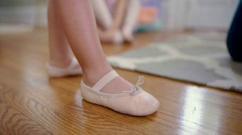 LendingTree TV Spot, 'Ballet Shoes' - Thumbnail 6