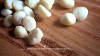 FBOMB Nut Butters TV Spot, 'I Eat Fat' - Thumbnail 5