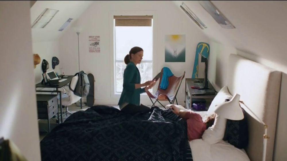 Office Depot TV Commercial, 'Summer Sleep Schedule: $2 Supplies'