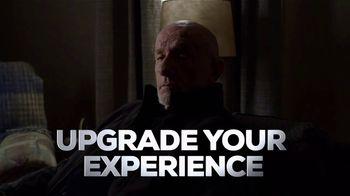 AMC Premiere TV Spot, 'XFINITY X1: Better Call Saul: Upgrade' - Thumbnail 1