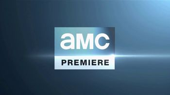 AMC Premiere TV Spot, 'XFINITY X1: Better Call Saul: Upgrade' - Thumbnail 3