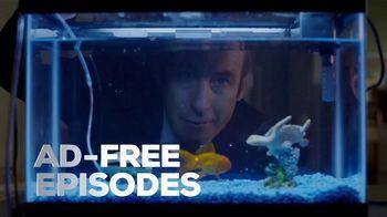 AMC Premiere TV Spot, 'XFINITY X1: Better Call Saul: Upgrade' - Thumbnail 4