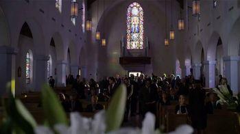 AMC Premiere TV Spot, 'XFINITY X1: Better Call Saul: Upgrade' - Thumbnail 5