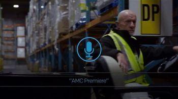 AMC Premiere TV Spot, 'XFINITY X1: Better Call Saul: Upgrade' - Thumbnail 7