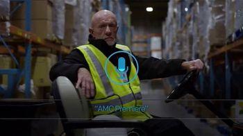 AMC Premiere TV Spot, 'XFINITY X1: Better Call Saul: Upgrade' - Thumbnail 8
