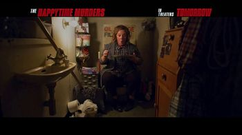 The Happytime Murders - Alternate Trailer 26