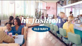 Old Navy 24/7 Jeans TV Spot, 'Demin para la familia' [Spanish] - Thumbnail 1