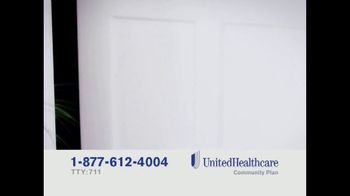 UnitedHealthcare Dual Complete TV Spot, '40 Years of Experience' - Thumbnail 9