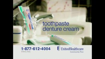 UnitedHealthcare Dual Complete TV Spot, '40 Years of Experience' - Thumbnail 3