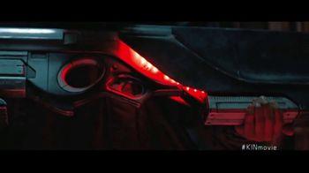 Kin - Alternate Trailer 5