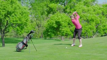 2nd Swing TV Spot, 'Buy, Sell and Trade Golf Clubs' - Thumbnail 7