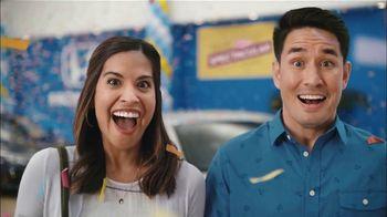 Honda Summer Spectacular Event TV Spot, 'Satisfied Pair' [T2] - Thumbnail 1