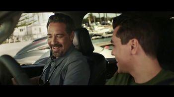 Ford Gran Venta de Verano TV Spot, 'Barco favorito' [Spanish] [T2] - Thumbnail 5
