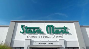 Stein Mart Fall Preseason Event TV Spot, 'Anywhere and Everywhere' - Thumbnail 10