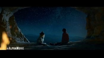 Alpha - Alternate Trailer 39