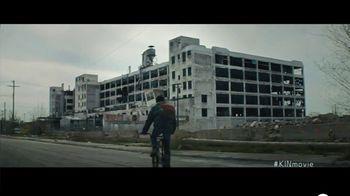 Kin - Alternate Trailer 3