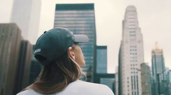 Codeword Hats TV Spot, 'City' Song by Moon Taxi