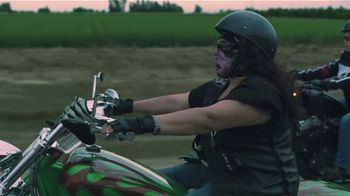 Lady Bikers thumbnail